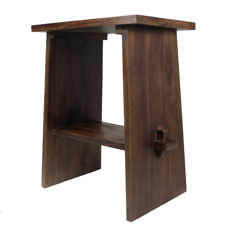 badezimmerm bel teakholz. Black Bedroom Furniture Sets. Home Design Ideas